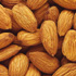 Best Nuts and Seeds - Almonds