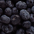 Blueberries - Natural Pain Relief