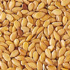 Best Nuts and Seeds - Flaxseed
