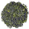 Drink Japanese Kabusecha Green Tea
