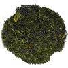 Drink Japanese Konacha Green Tea