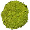 Drink Japanese Matcha Green Tea