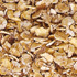 Best Nuts and Seeds - Oats