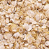 Best Nuts and Seeds - Quinoa