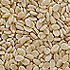 Best Nuts and Seeds - Sesame Seeds