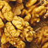 Best Nuts and Seeds - Walnuts