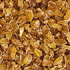 Best Nuts and Seeds - Pine-nuts