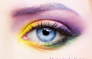 The Best Beauty Secrets from True Beauty Tips