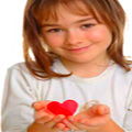 Healthy Heart Diet -Do it for you