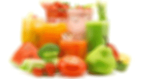 Healthy Immune Foods