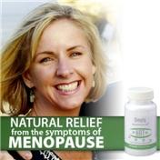 Video Tutorial - Understanding what female menopause is